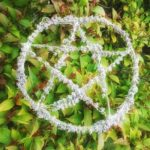 Jahreskreisfeste mit Kindern: Litha